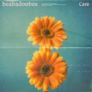 beabadoobee Care