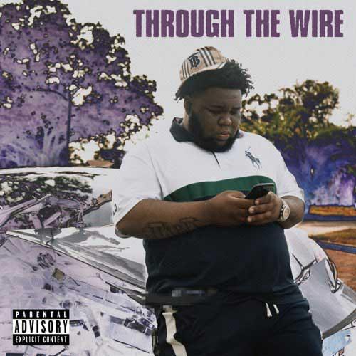 دانلود آهنگ Rod Wave Through the Wire