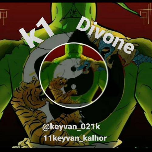 K1 Divone