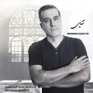 Mohammad Kasaei Far Tanhaei