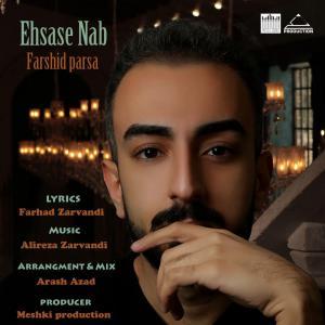 Farshid Parsa  Ehsase Nab