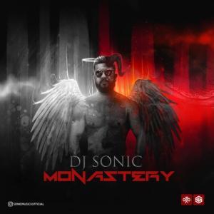 Dj Sonic Monastery