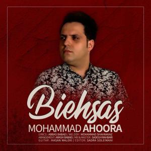 Mohammad Ahoora Bi Ehsas