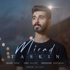Mirad Taskin