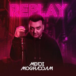 Mehdi Moghaddam Nemidooni