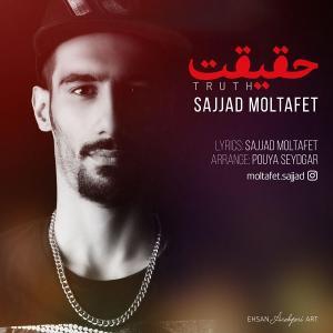 Sajjad Moltafet Truth