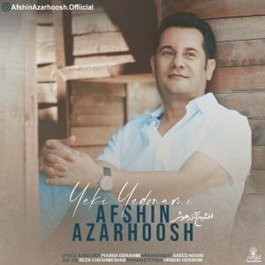 Afshin Azarhoosh Yeki Yedonami