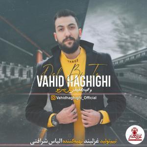 Vahid Haghighi Del Bi To