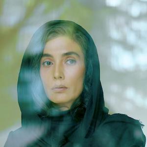 Alireza Ghorbani – Delam Gerefteh