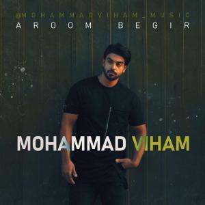 Mohammad Viham Aroom Begir