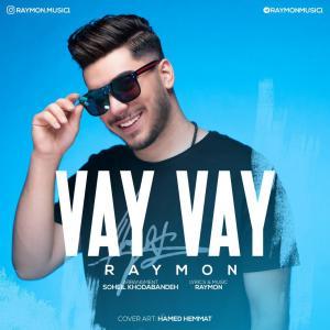 Raymon Vay Vay