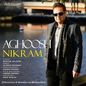 Nikram Aghoosh