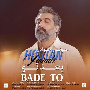 Houtan Javadi Bade To
