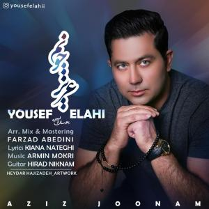 Yousef Elahi Azize Joonam