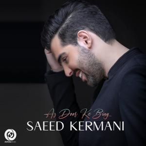 Saeed Kermani Az Door Ke Biay