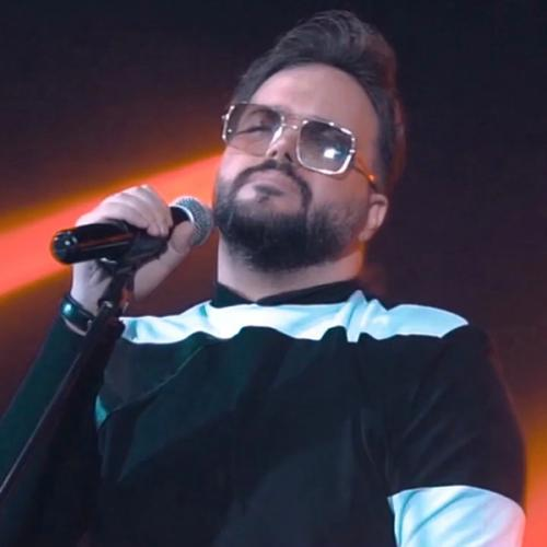 دانلود موزیک ویدیو علی عبدالمالکی خوش به حالت (اجرای زنده)