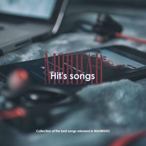 دانلود آلبوم تاپ موزیک مرداد 1399
