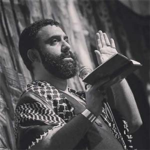 Javad Moghadam Khoshbakhti Yani