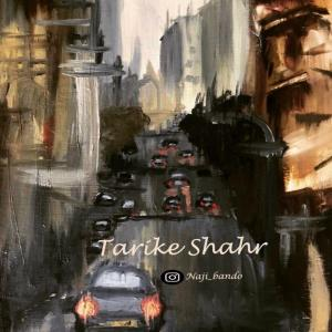 Naji Tarike Shahr