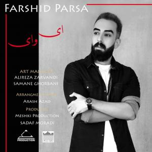 Farshid Parsa Ey Vay