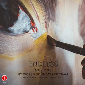 دانلود آهنگ HY World Soundtrack Team New Song ENDLESS