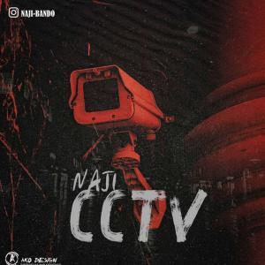 Naji CCTV