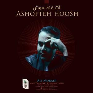 Ali Moradi Ashofteh Hoosh