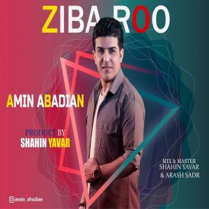 Amin Abadian Ziba Roo