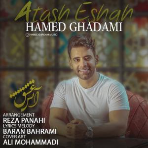 Hamed Ghadami Atash Eshgh