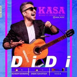 Kasa Didi