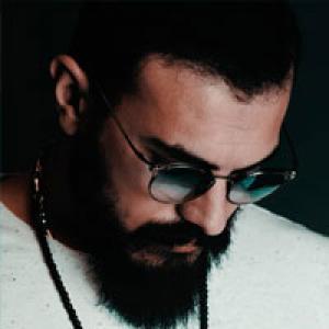 Amir Chaharom – Mareke