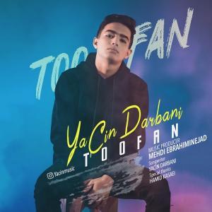 Yacin Darbani Toofan