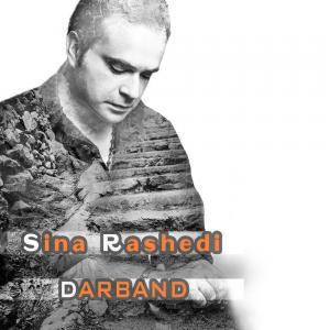 Sina Rashedi Darband