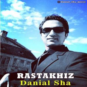 Danial Sha Rastakhiz