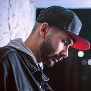 Amir Omidvar Mordab (Remix)