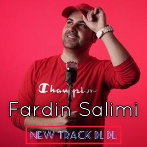 Fardin Salimi Dl Dl