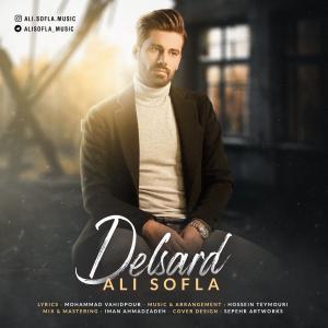 Ali Sofla Delsard