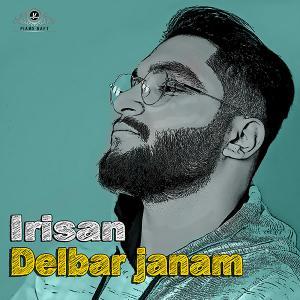 Irisan Delbar Janam