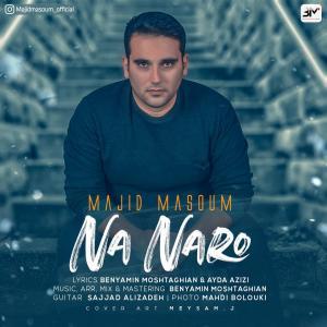 Majid Masoum Na Naro