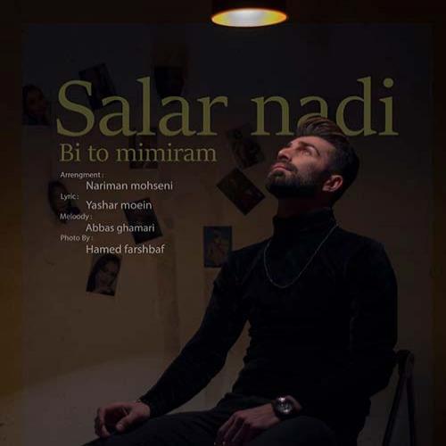 Salar Nadi Bi To Mimiram