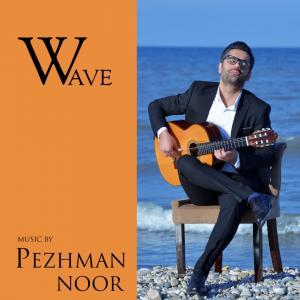 Pezhman Noor The Wave