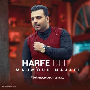 Mahmoud Najafi Harfe Del