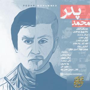 Mohammad Mohebian Pedar