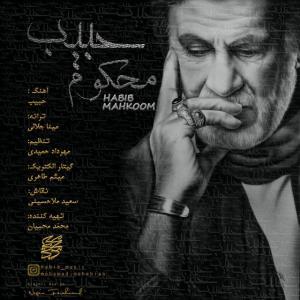 Habib Mahkoom