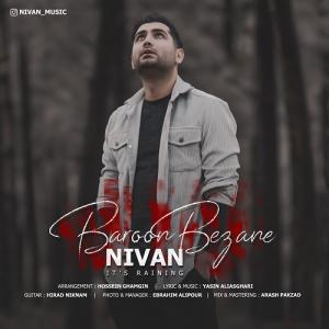 Nivan Baroon Bezane
