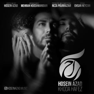 Hosein Azad Khoda Hafez