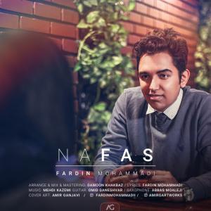 Fardin Mohammadi Nafas