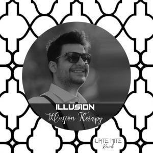 ILLUSION Illusion Therapy Vol 02