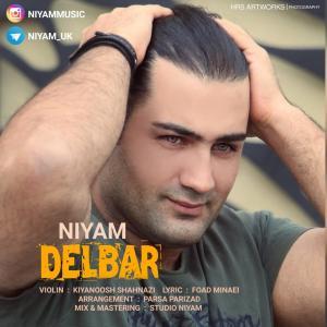 Niyam Uk Delbar