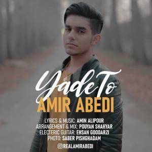 Amir Abedi Yade To